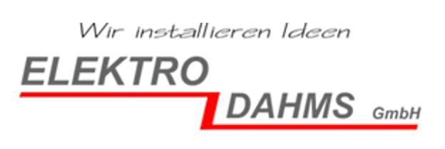 Elektro Dahms GmbH
